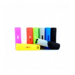 Housse silicone Subox / Topbox Nano KANGERTECH