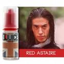 Concentré Red Astaire T-Juice 10 ml