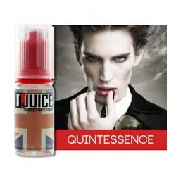 Concentré Quintessence T-Juice 30ml