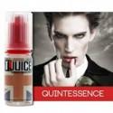 Concentré Quintessence T-Juice 30ml
