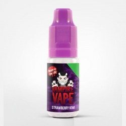 Strawberry Kiwi Vampire Vape 10 ml