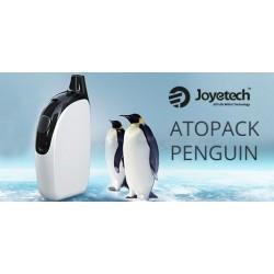 Atopack Penguin 2ml  Joyetech