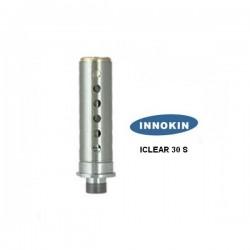 Résistance iClear 30S Innokin x5