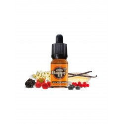 Sweet HAPPYBEM JUICEs 10ml