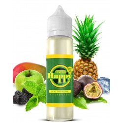 Sweet Happy ZHC 50 ml