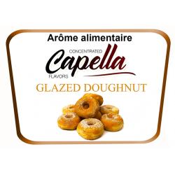 Concentre Glazed Doughnut Capella 10Ml