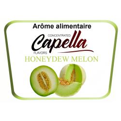 Concentre Honeydew Melon Capella 10Ml