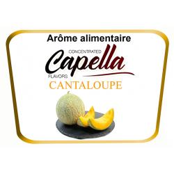 Concentre Cantaloupe V2 Capella 10ml