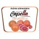 Concentre Grapefruit Capella 10Ml
