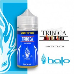 Tribeca Halo 50 Ml 0 Mg/Ml