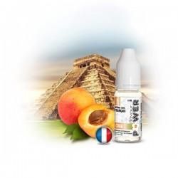 Coba Flavour Power 10 ml 50/50