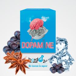 Dopamine Bordo2 2X10Ml