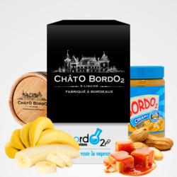 Château Bordo2 Bordo2 2X10Ml