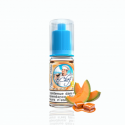 Hypnotic Melon E-Chef 10 ml