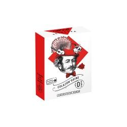 Colazon'Guine Sense Insolite 3x10 ml