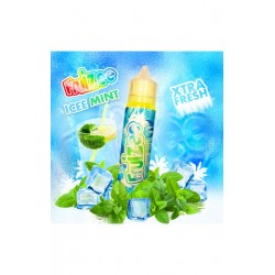 Icee Mint - Fruizee King Size ZHC 50 ml