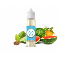 Massilia HappyBem Juices ZHC 50 ml