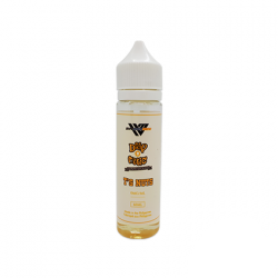 T'S Nuts Hyprviscomatic ZHC 50 ml