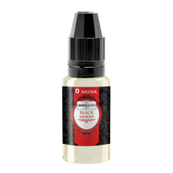 Black Moon AROMANIE 10ml