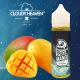 Space Mango Cloudy Heaven ZHC 50ml 0mg TPD EU