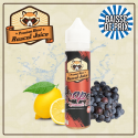 10X Grape Soda Rascal Juice GF 50 ml