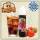 STRAWBERRY SODA by RASCAL ZHC 50ml 0mg TPD EU