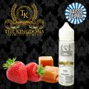 10X Berrylicious The Kingdoms GF 50 ml