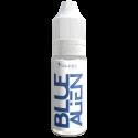 Blue Alien Liquideo - 10 ml