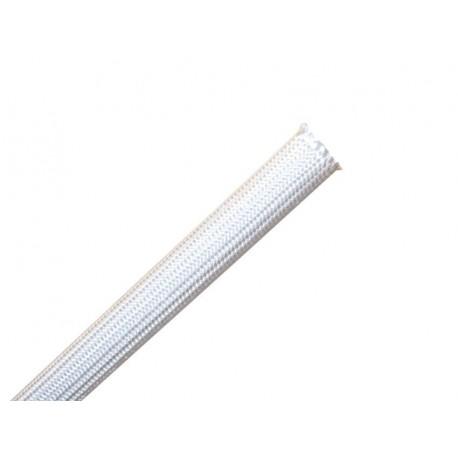 Gaine fibre de silice 50 cm