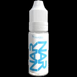 Nar Nar Liquideo - 10 ml