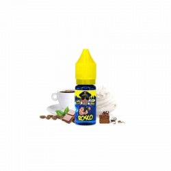 Rosco Cop Juice Eliquid France