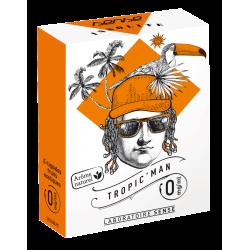 Tropic Man Sense Insolite 3x10 ml