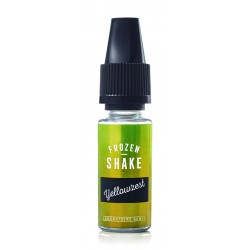 Yellowzest Frozen Shake par SENSE 10 ml