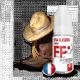 Saveur classique USA Classics Flavour Power - 10 ml