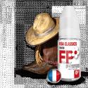 USA Classics Flavour Power 10 ml 50/50