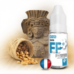 CuZco Flavour Power 10 ml