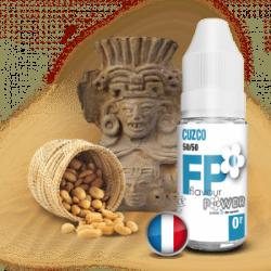 CuZco Flavour Power 10 ml 50/50