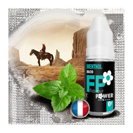alloliquid.com vous propose la gamme Flavour Power e-liquide de fabrication Auvergnate donc 100% Française