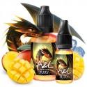 Concentré Fury Ultimate A&L 30 ml