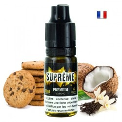 Supreme Eliquid France 2x 10ml