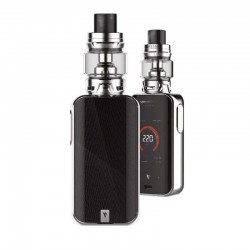 Kit Luxe 8ml Vaporesso