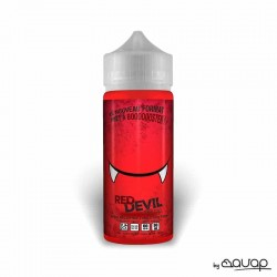 Red Devil - Avap Extra format 90 ml