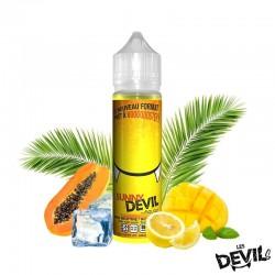 Sunny Devil - Avap ZHC 50 ml