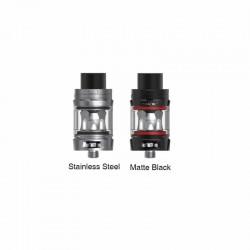 TFV Mini V2 8Ml Smoktech