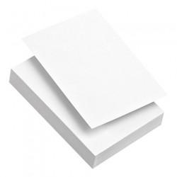 Ramette papier A4