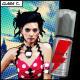 Clara T T-Juice 10mL