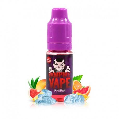 Pinkman Vampire Vape 10 ml