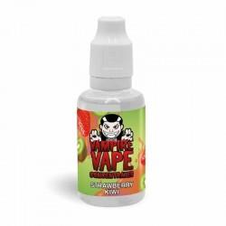 Concentré Strawberry Kiwi Vampire Vape 30 ml TPD EU