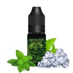 eLiquide Monster Frost Flavor Hit 10ml