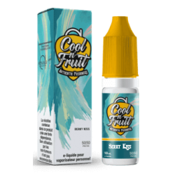 Cool N Fruit 10 ml
